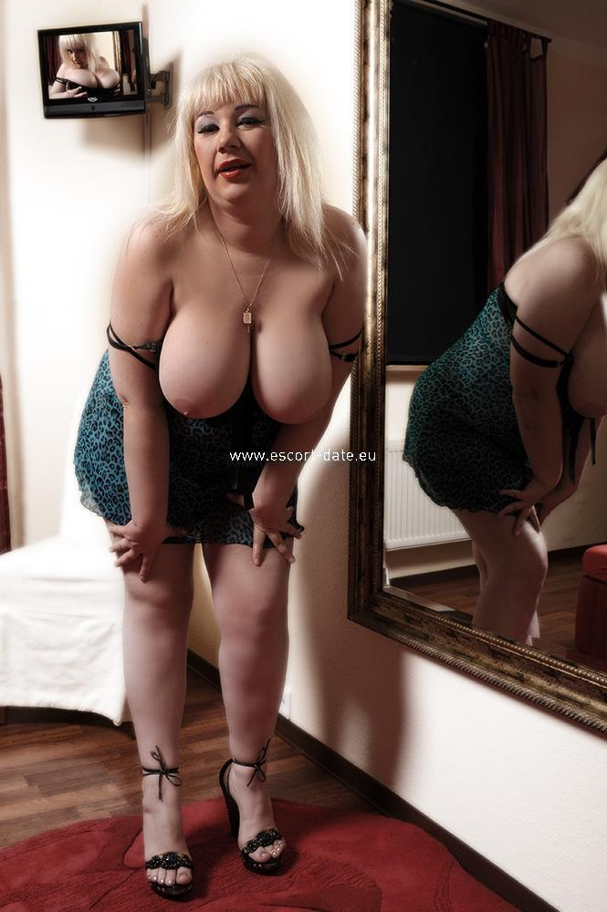 trondheim escorts norges date